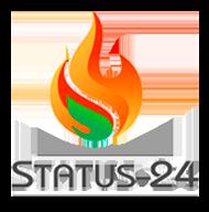 Status24.com.ua